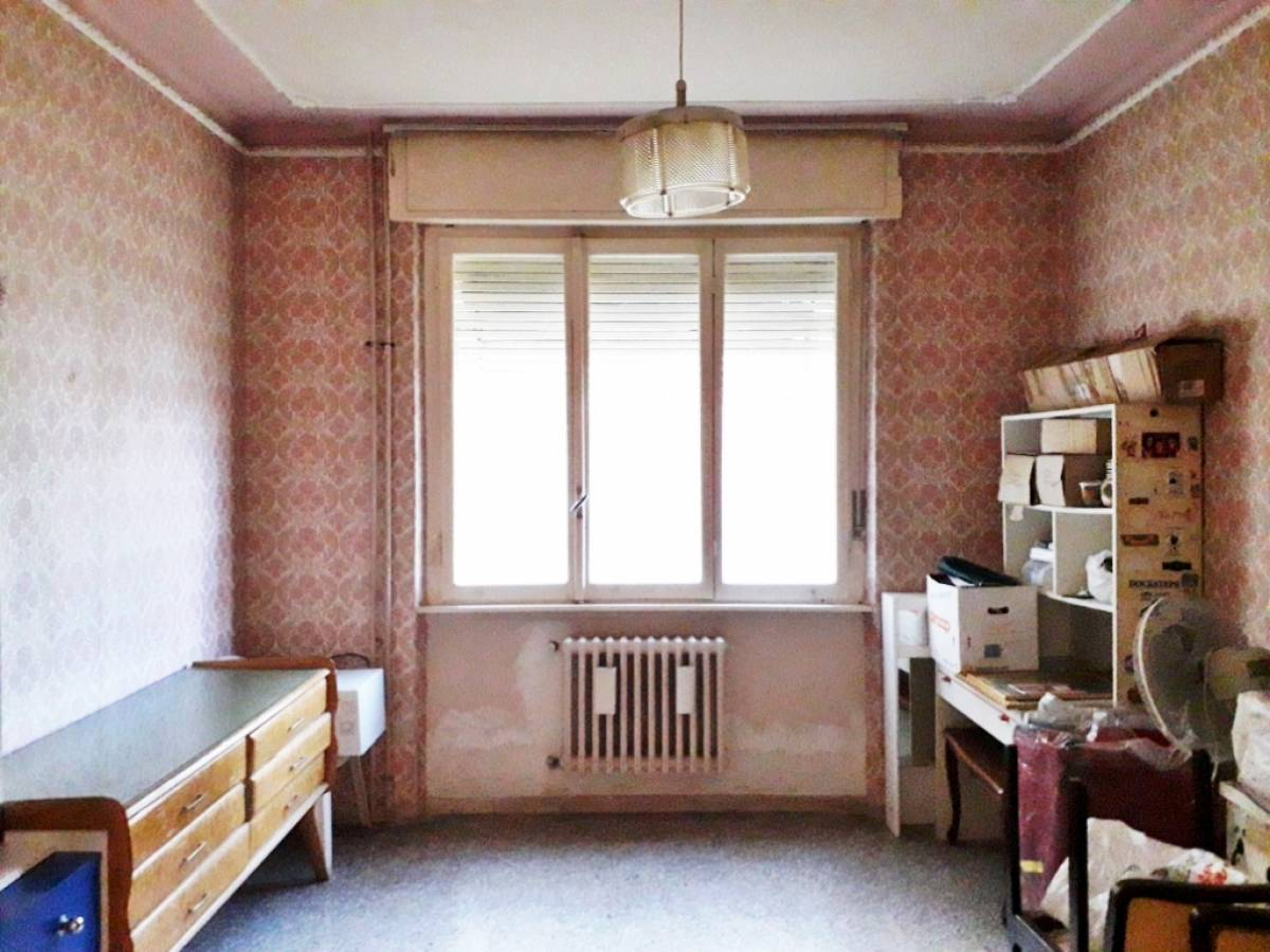 Appartamento in affitto in via antinori  a Chieti - 5899314 foto 4