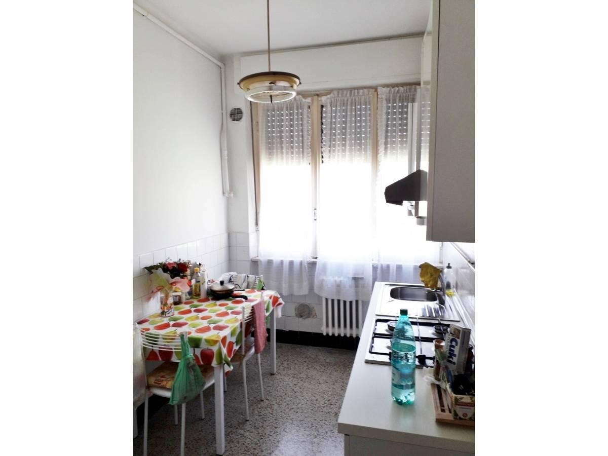 Appartamento in affitto in via antinori  a Chieti - 5899314 foto 5