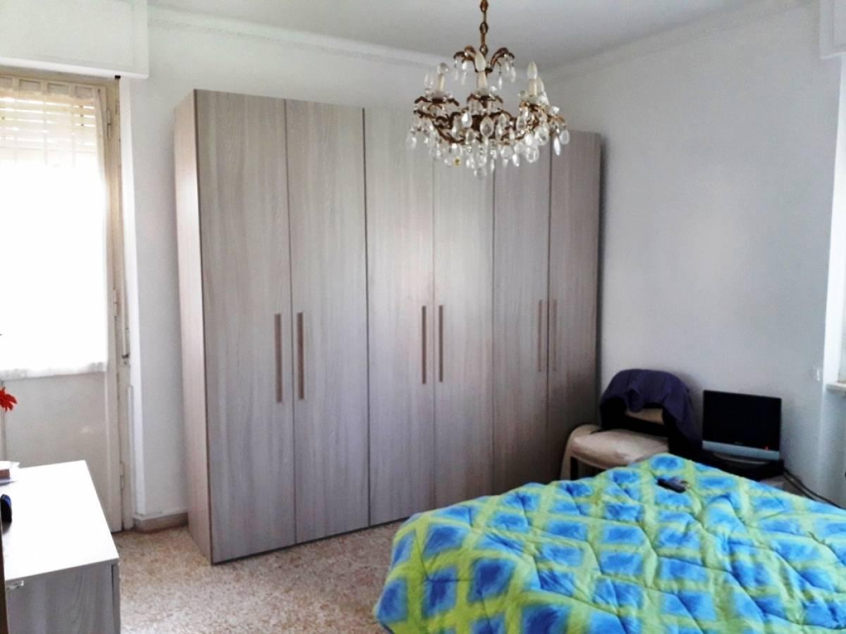Appartamento in affitto in via antinori  a Chieti - 5899314 foto 6