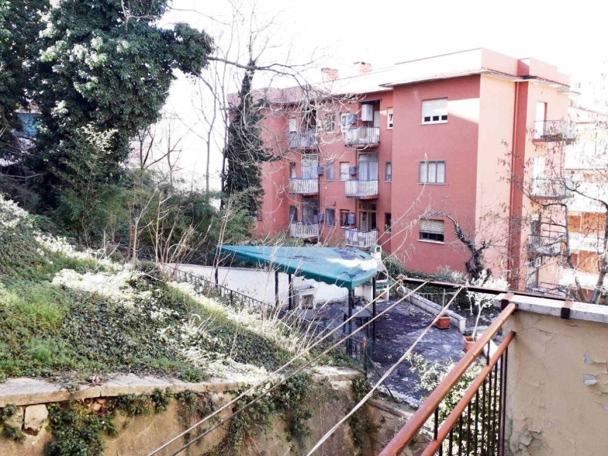 Appartamento in affitto in via antinori  a Chieti - 5899314 foto 7