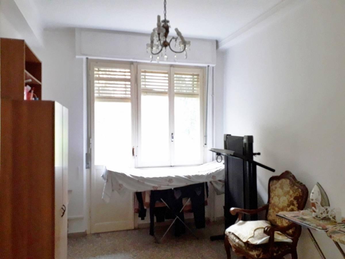 Appartamento in affitto in via antinori  a Chieti - 5899314 foto 8