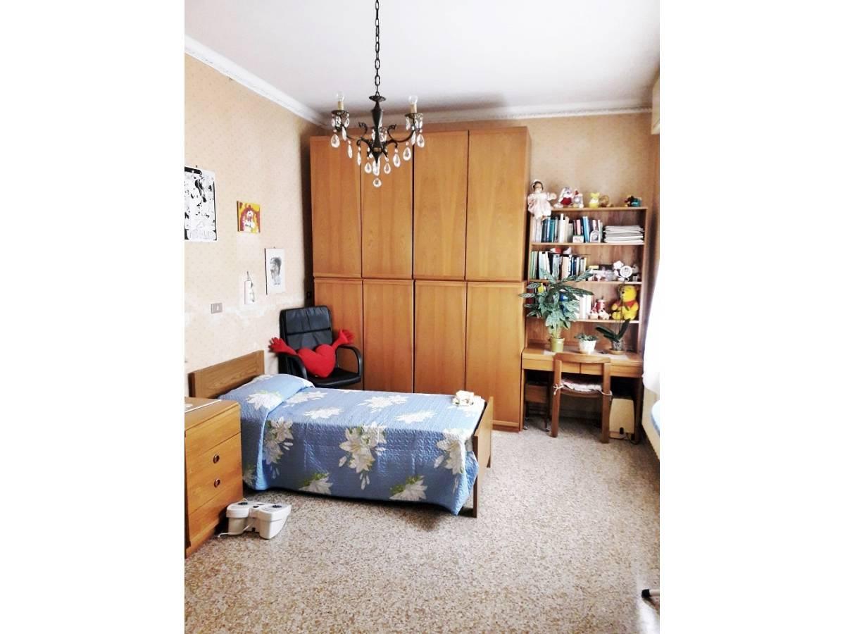 Appartamento in affitto in via antinori  a Chieti - 5899314 foto 9