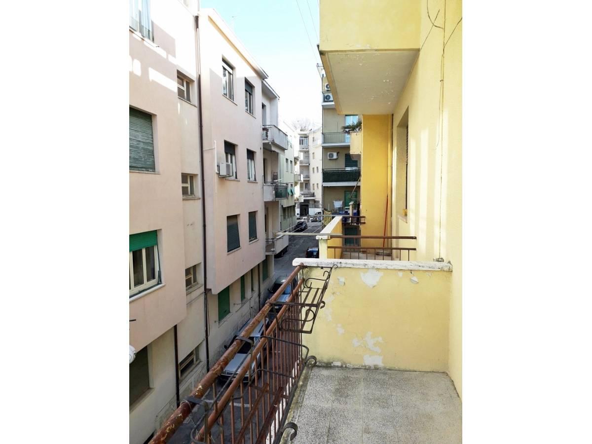 Appartamento in affitto in via antinori  a Chieti - 5899314 foto 11