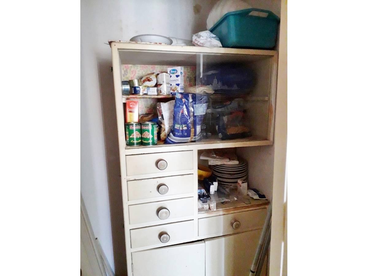 Appartamento in affitto in via antinori  a Chieti - 5899314 foto 14