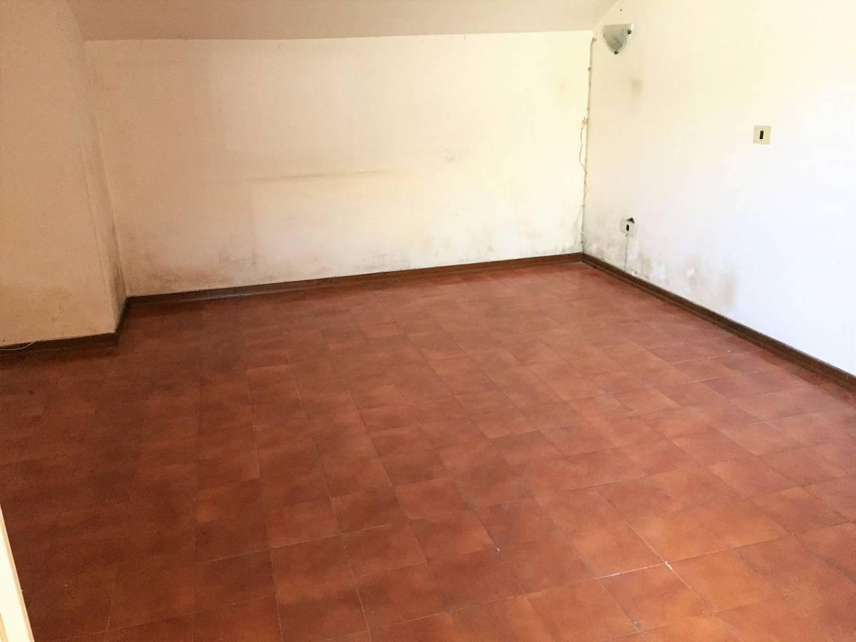 Appartamento in vendita in via adda  a Montesilvano - 3702267 foto 5