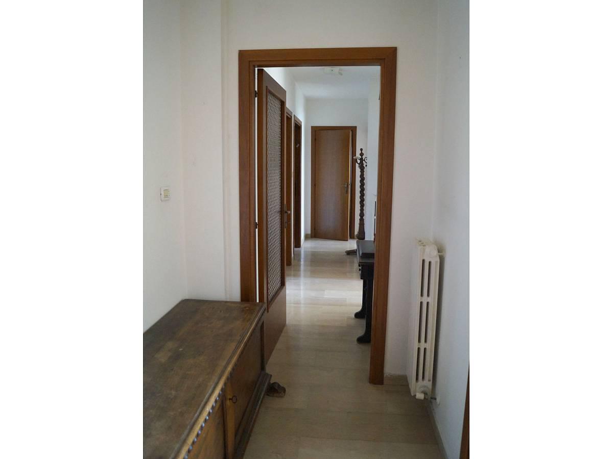 Appartamento in affitto in Via Sallustio zona Tricalle a Chieti - 3537309 foto 5