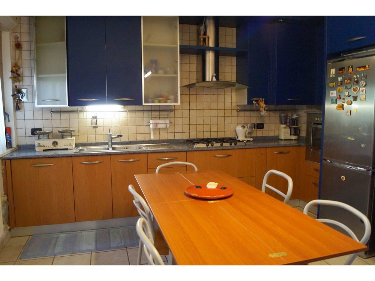 Appartamento in affitto in Via Sallustio zona Tricalle a Chieti - 3537309 foto 8
