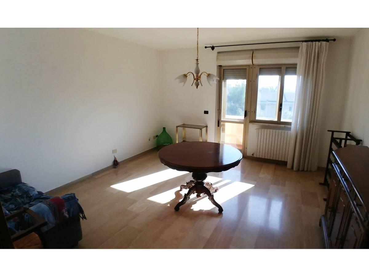 Appartamento in affitto in Via Sallustio zona Tricalle a Chieti - 3537309 foto 12