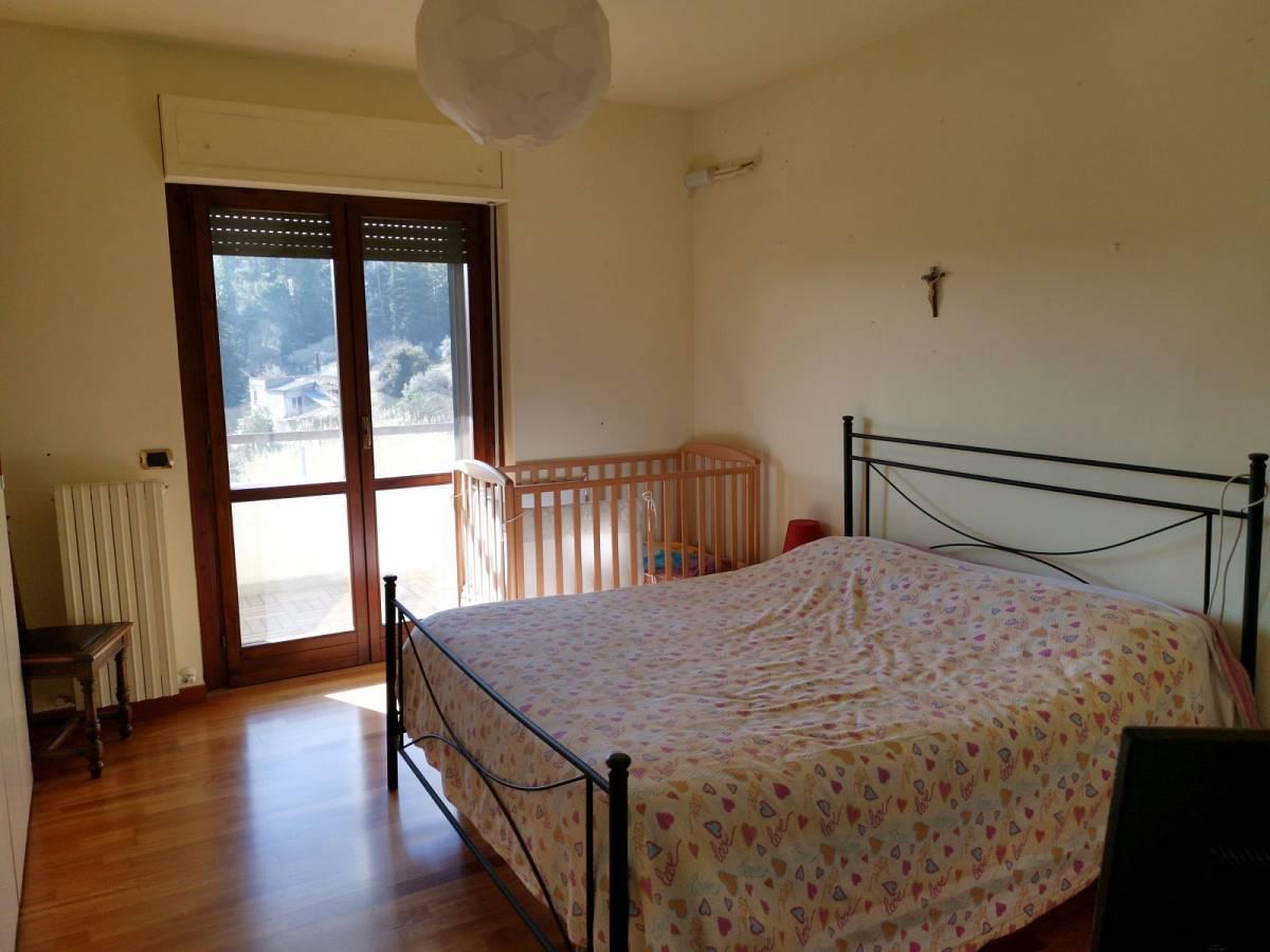 Appartamento in affitto in Via Mattoli zona Clinica Spatocco - Ex Pediatrico a Chieti - 1022741 foto 3
