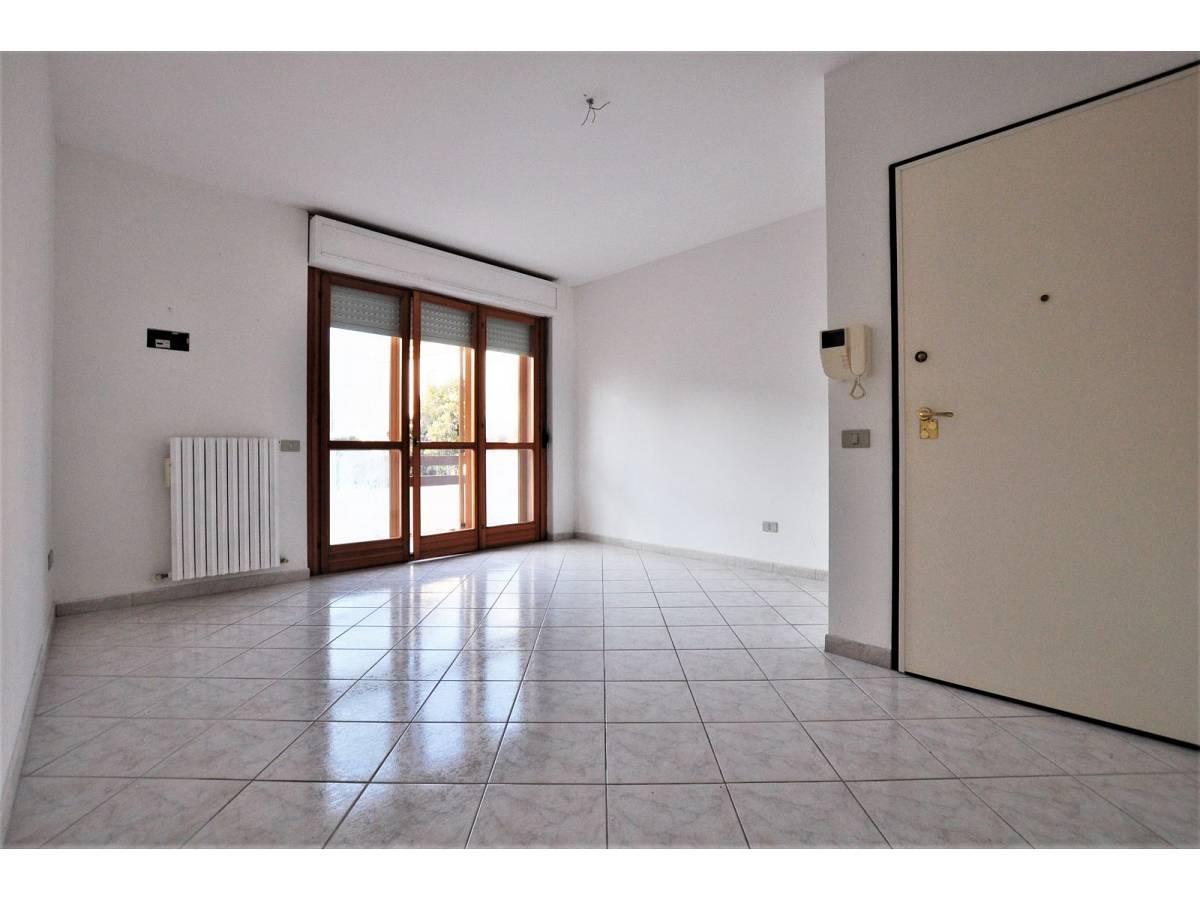 Appartamento in vendita in via Montesecco 31  a Spoltore - 2842806 foto 2