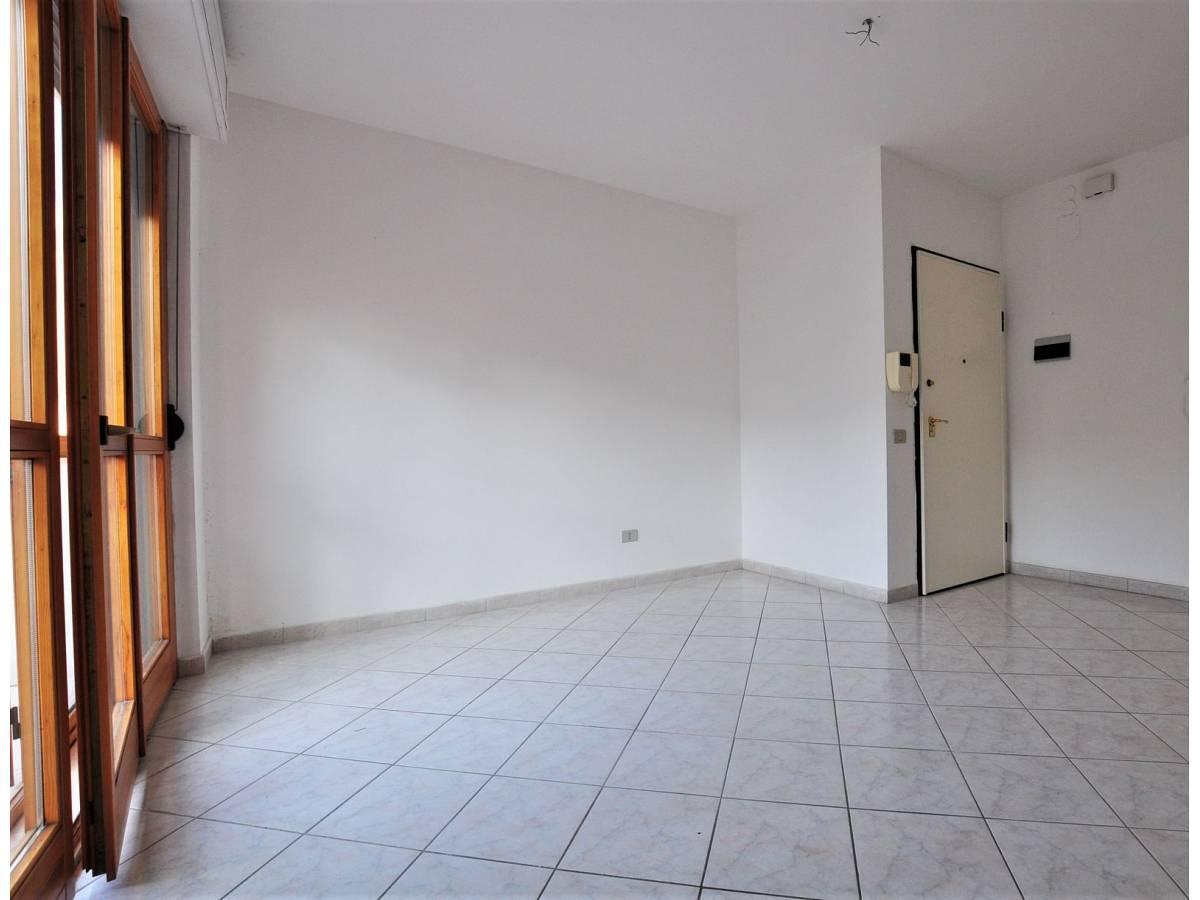 Appartamento in vendita in via Montesecco 31  a Spoltore - 2842806 foto 3