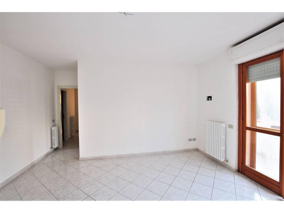 Appartamento in vendita in via Montesecco 31  a Spoltore - 2842806 foto 4