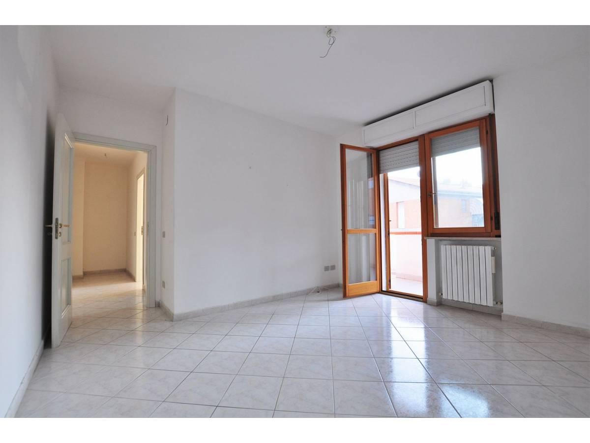 Appartamento in vendita in via Montesecco 31  a Spoltore - 2842806 foto 7