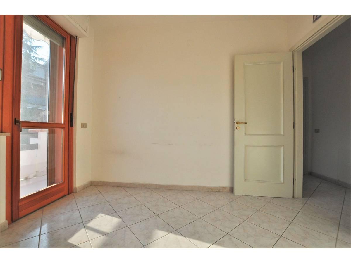 Appartamento in vendita in via Montesecco 31  a Spoltore - 2842806 foto 9