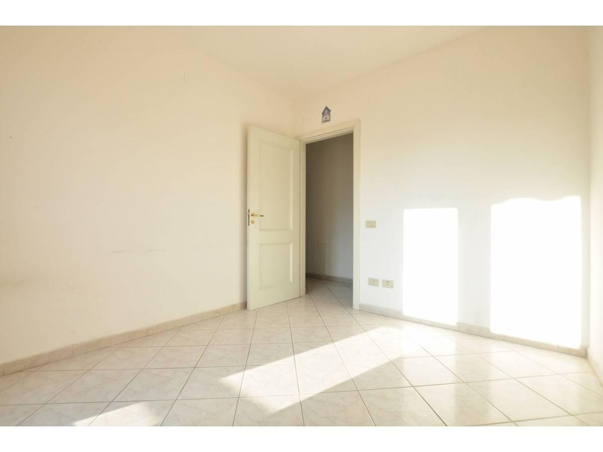 Appartamento in vendita in via Montesecco 31  a Spoltore - 2842806 foto 10