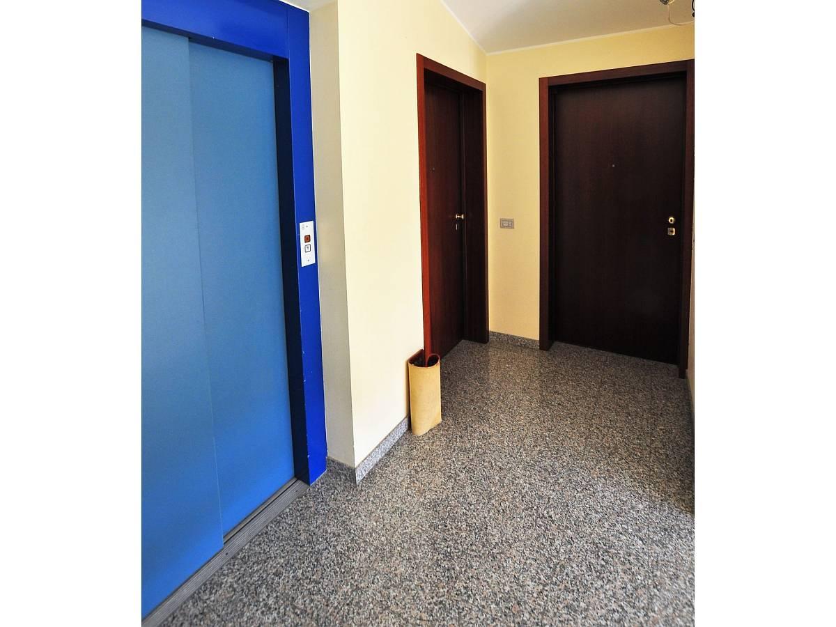 Appartamento in vendita in via Montesecco 31  a Spoltore - 2842806 foto 18