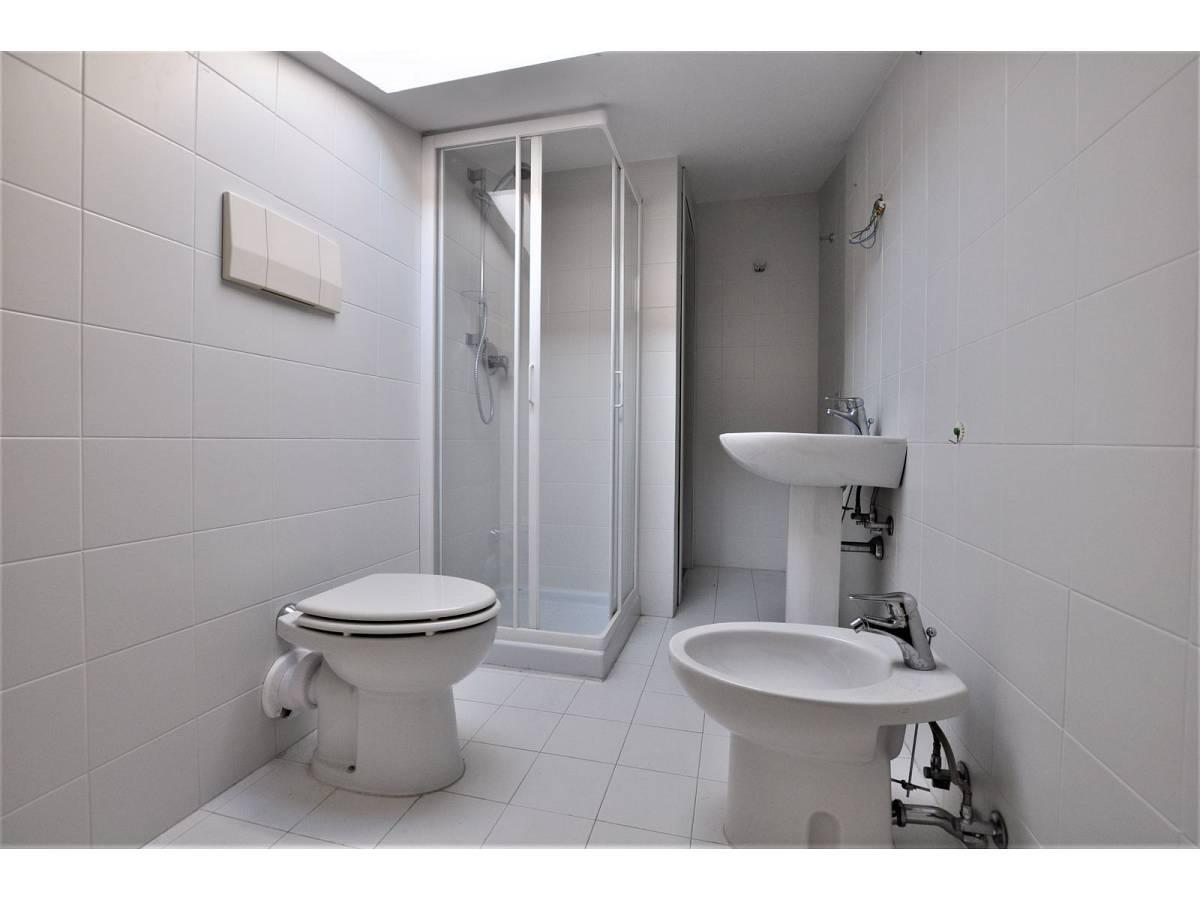 Appartamento in vendita in via Montesecco 31  a Spoltore - 2842806 foto 25