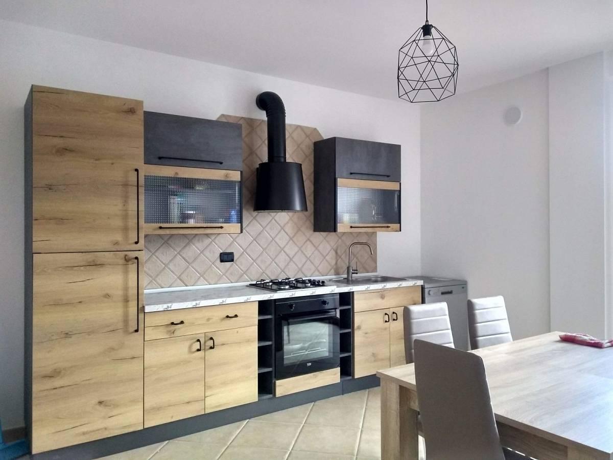 Appartamento in affitto in  zona Colle Marconi a Chieti - 8757212 foto 1