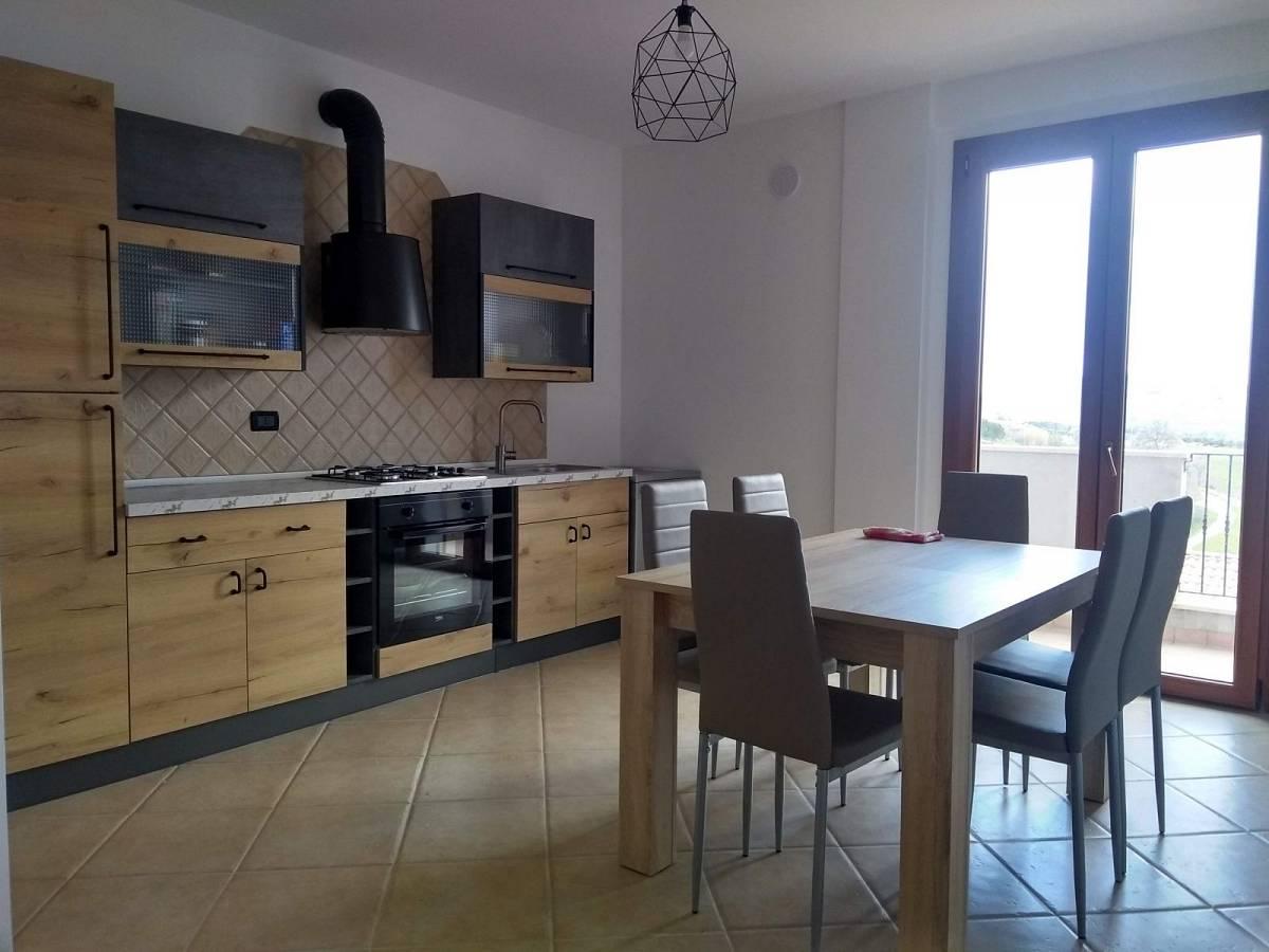 Appartamento in affitto in  zona Colle Marconi a Chieti - 8757212 foto 2