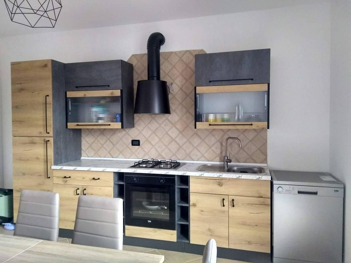 Appartamento in affitto in  zona Colle Marconi a Chieti - 8757212 foto 3