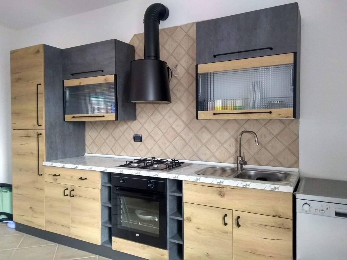 Appartamento in affitto in  zona Colle Marconi a Chieti - 8757212 foto 5