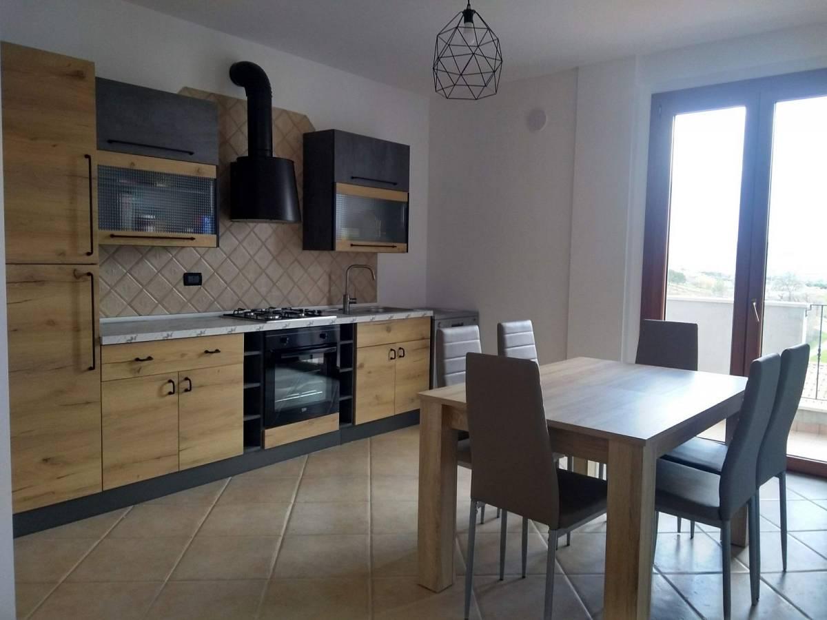 Appartamento in affitto in  zona Colle Marconi a Chieti - 8757212 foto 6