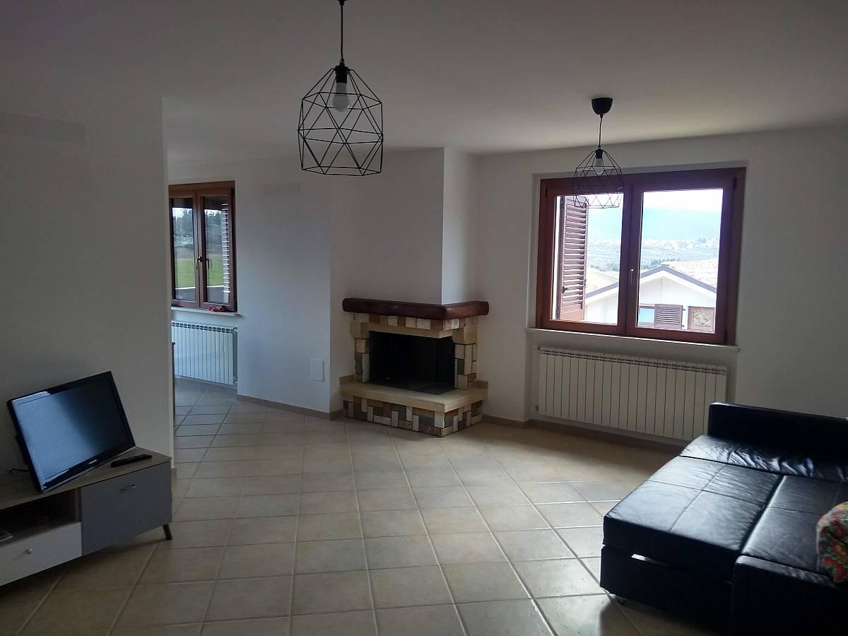 Appartamento in affitto in  zona Colle Marconi a Chieti - 8757212 foto 7