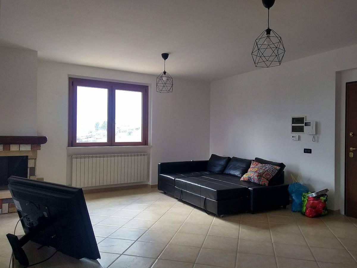 Appartamento in affitto in  zona Colle Marconi a Chieti - 8757212 foto 8