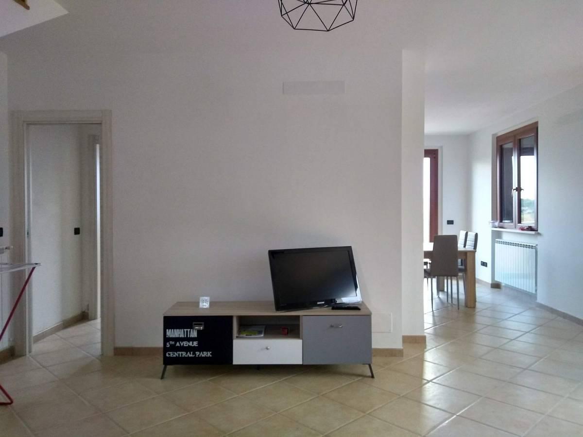 Appartamento in affitto in  zona Colle Marconi a Chieti - 8757212 foto 9