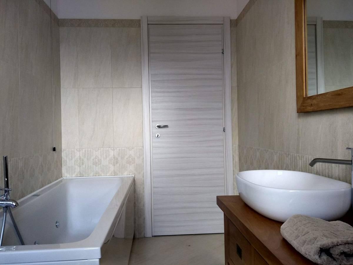 Appartamento in affitto in  zona Colle Marconi a Chieti - 8757212 foto 10