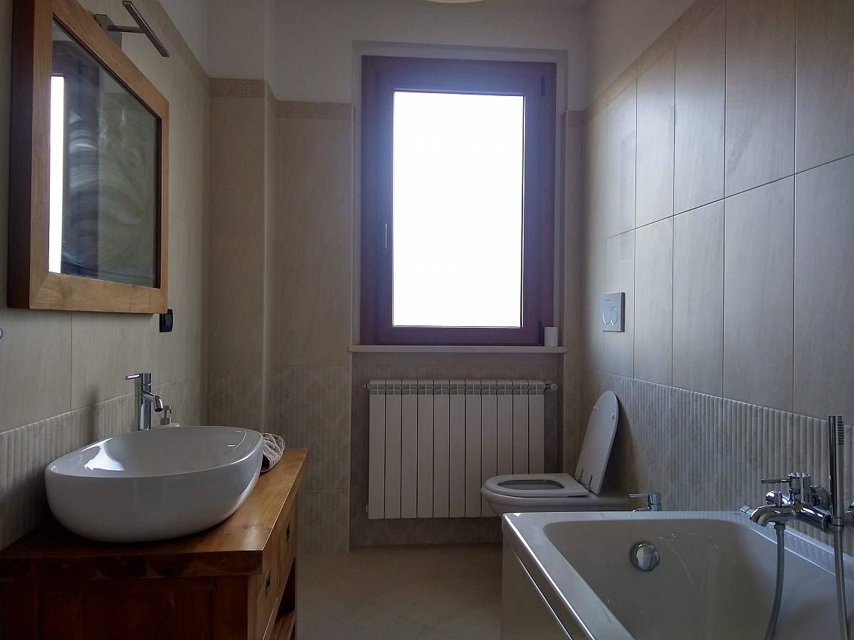 Appartamento in affitto in  zona Colle Marconi a Chieti - 8757212 foto 12