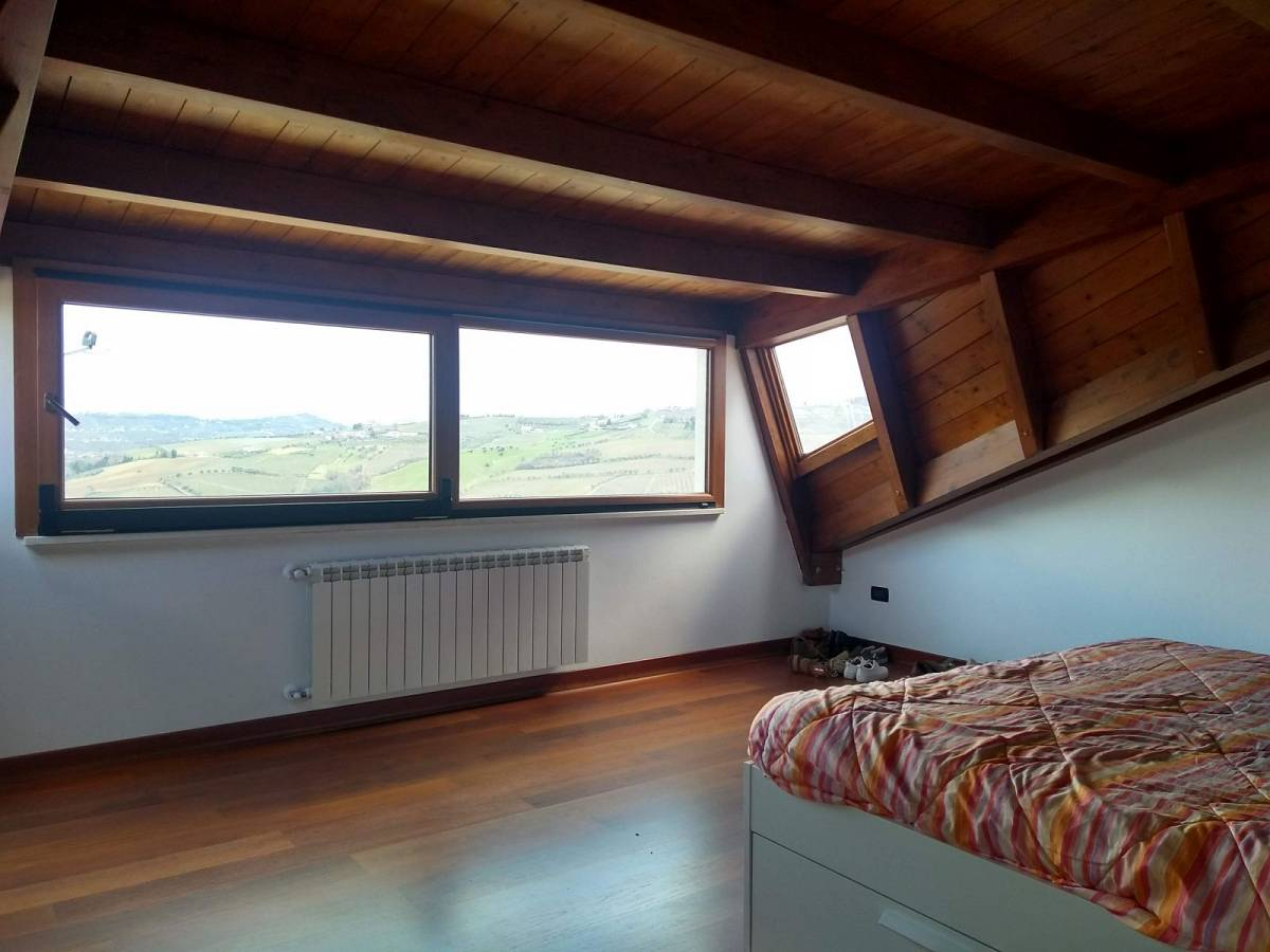 Appartamento in affitto in  zona Colle Marconi a Chieti - 8757212 foto 13