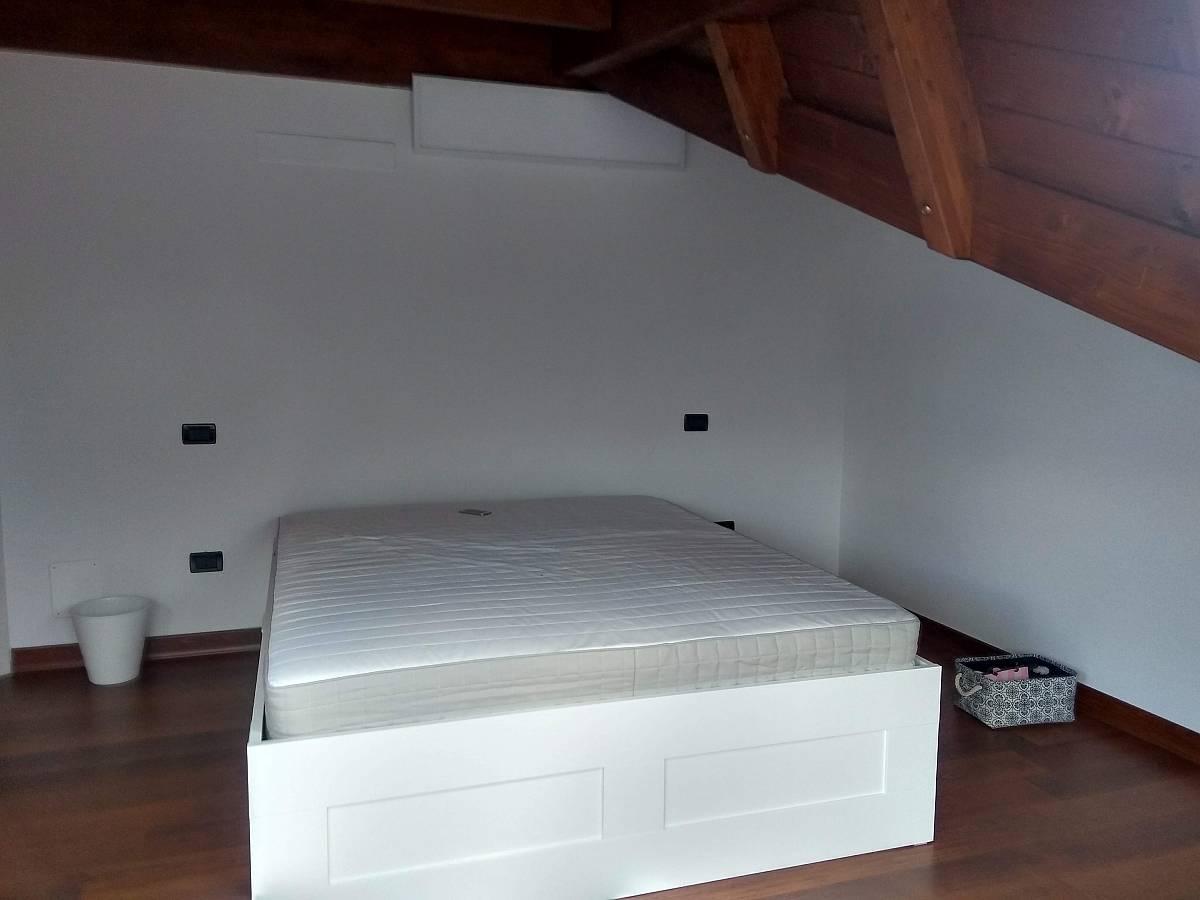 Appartamento in affitto in  zona Colle Marconi a Chieti - 8757212 foto 14