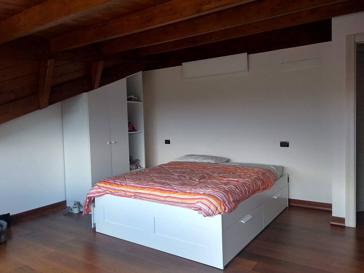 Appartamento in affitto in  zona Colle Marconi a Chieti - 8757212 foto 15