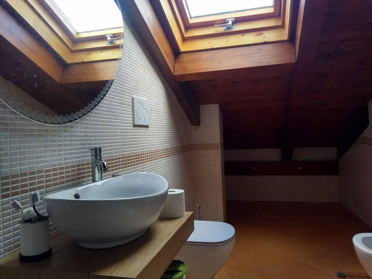 Appartamento in affitto in  zona Colle Marconi a Chieti - 8757212 foto 16