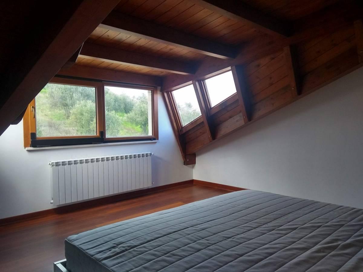 Appartamento in affitto in  zona Colle Marconi a Chieti - 8757212 foto 18