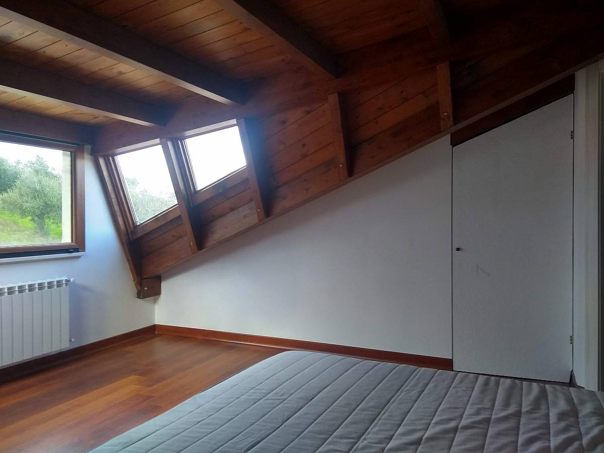 Appartamento in affitto in  zona Colle Marconi a Chieti - 8757212 foto 20