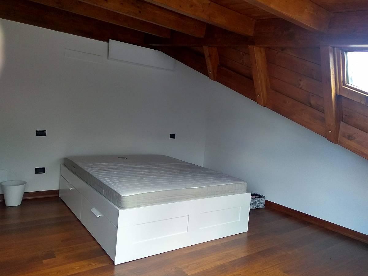 Appartamento in affitto in  zona Colle Marconi a Chieti - 8757212 foto 21