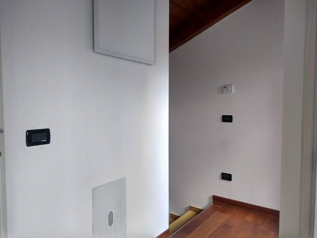 Appartamento in affitto in  zona Colle Marconi a Chieti - 8757212 foto 22