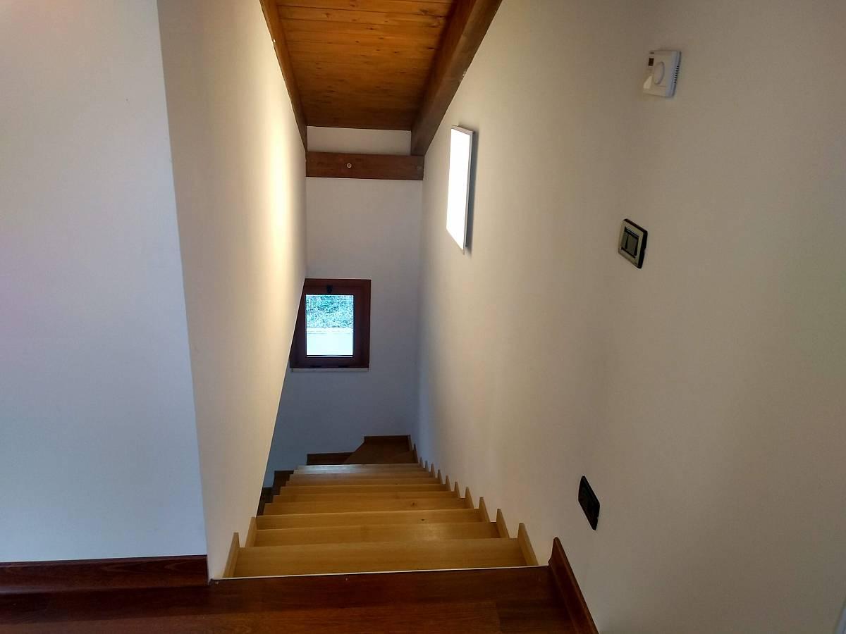 Appartamento in affitto in  zona Colle Marconi a Chieti - 8757212 foto 23