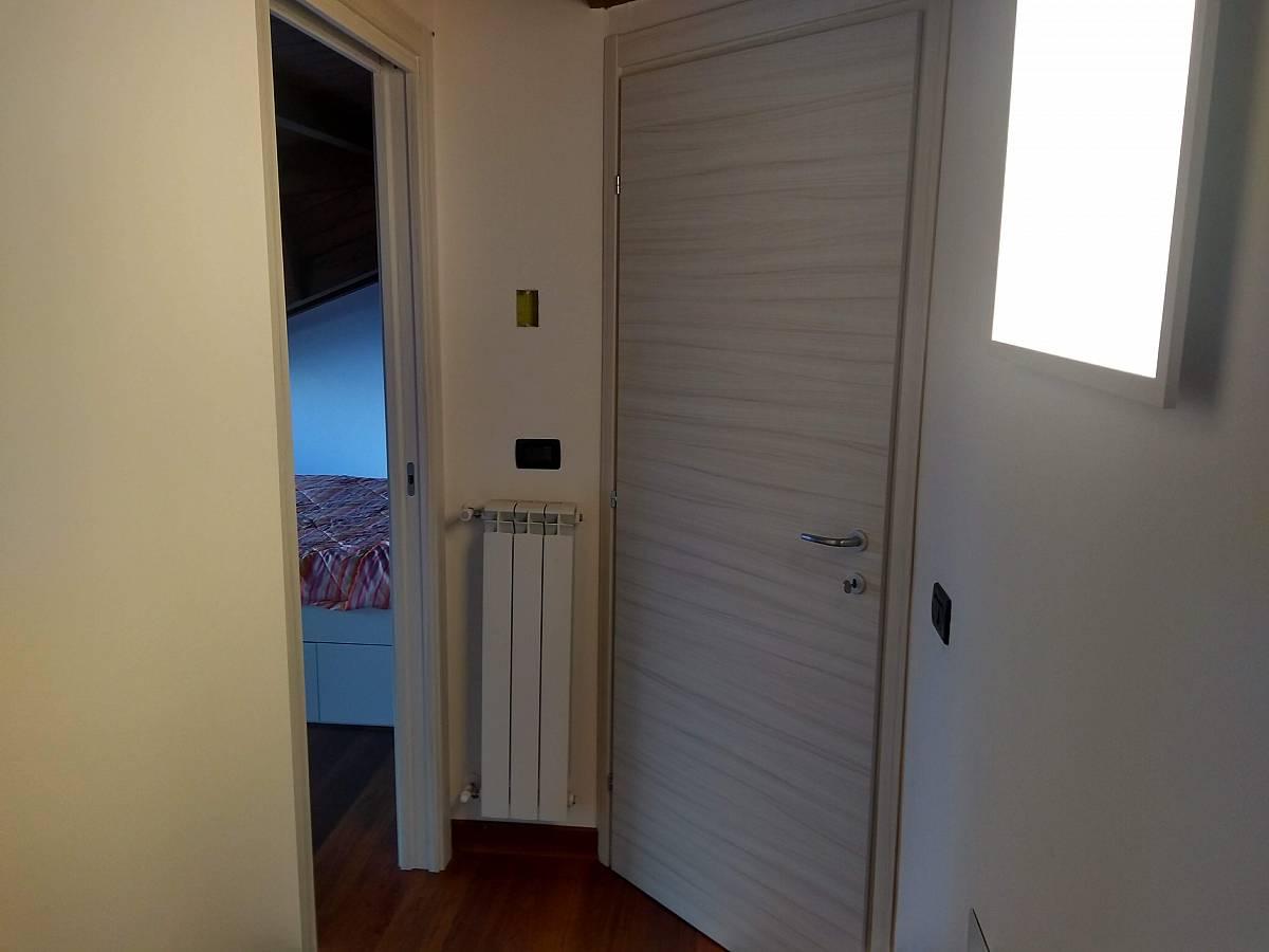 Appartamento in affitto in  zona Colle Marconi a Chieti - 8757212 foto 24