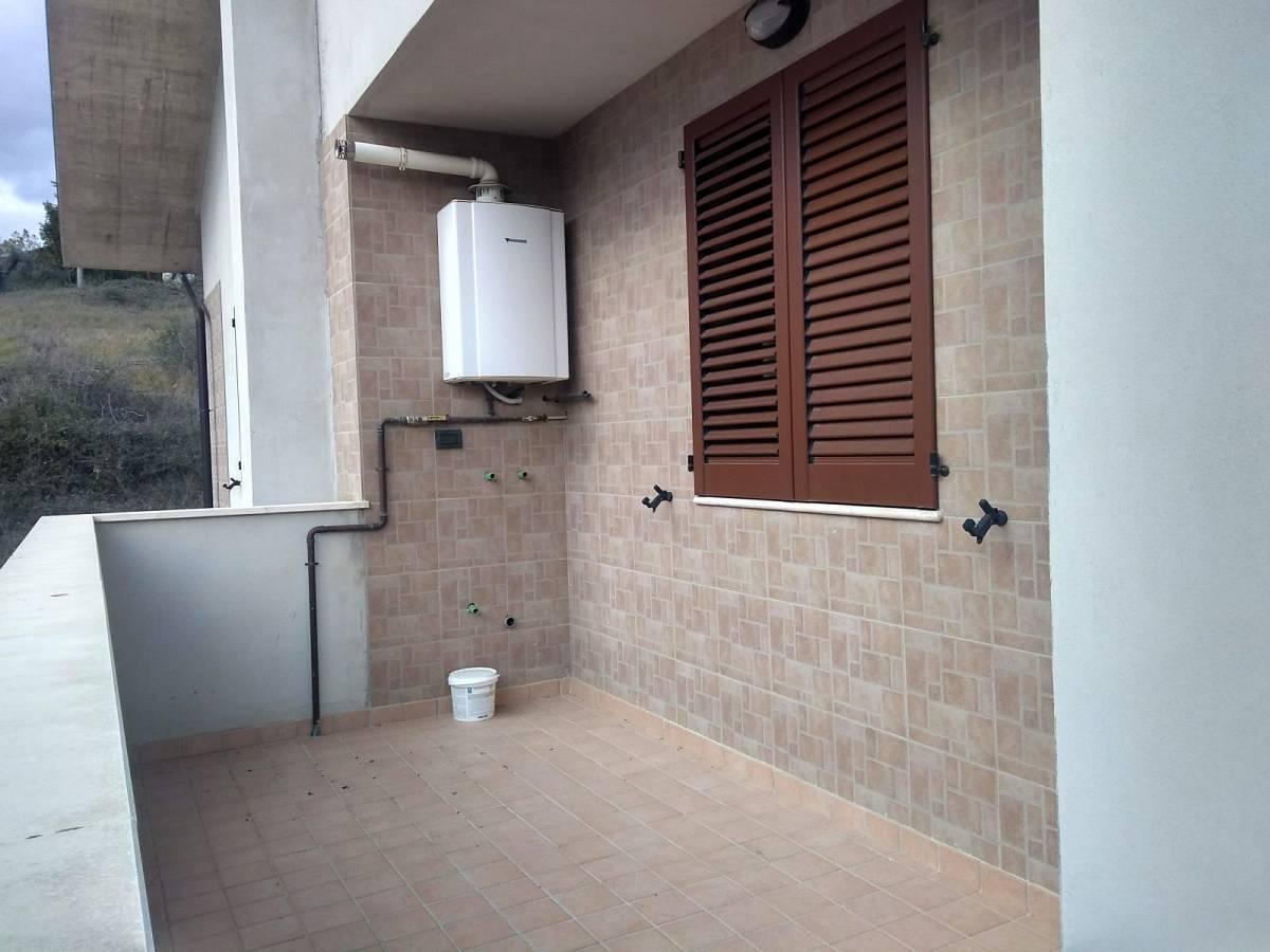 Appartamento in affitto in  zona Colle Marconi a Chieti - 8757212 foto 26