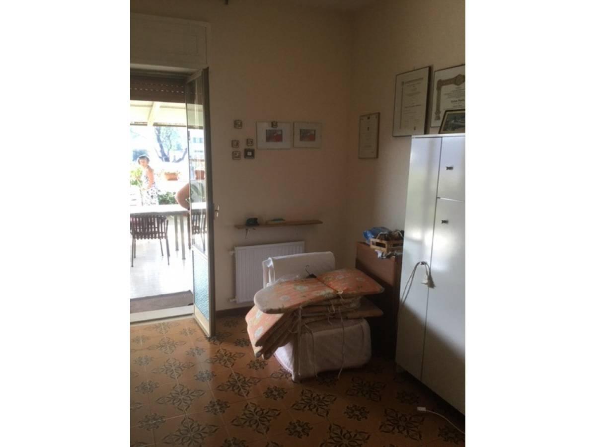 Casa indipendente in vendita in contrada remartello  a Loreto Aprutino - 7537746 foto 5