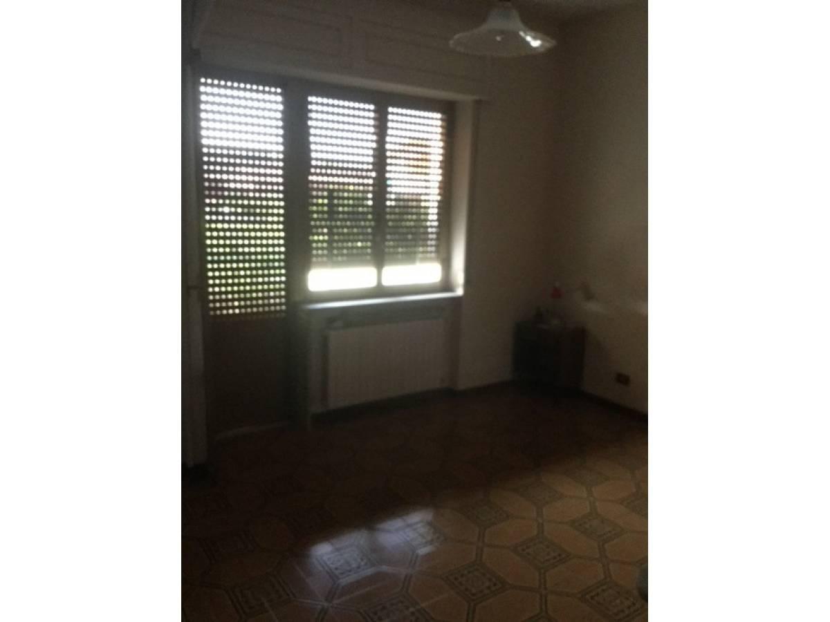 Casa indipendente in vendita in contrada remartello  a Loreto Aprutino - 7537746 foto 6