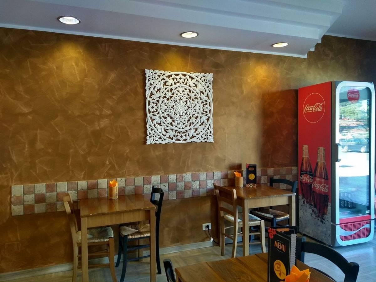 Pizzeria in vendita in Via Aterno zona Scalo Brecciarola a Chieti - 5126032 foto 3