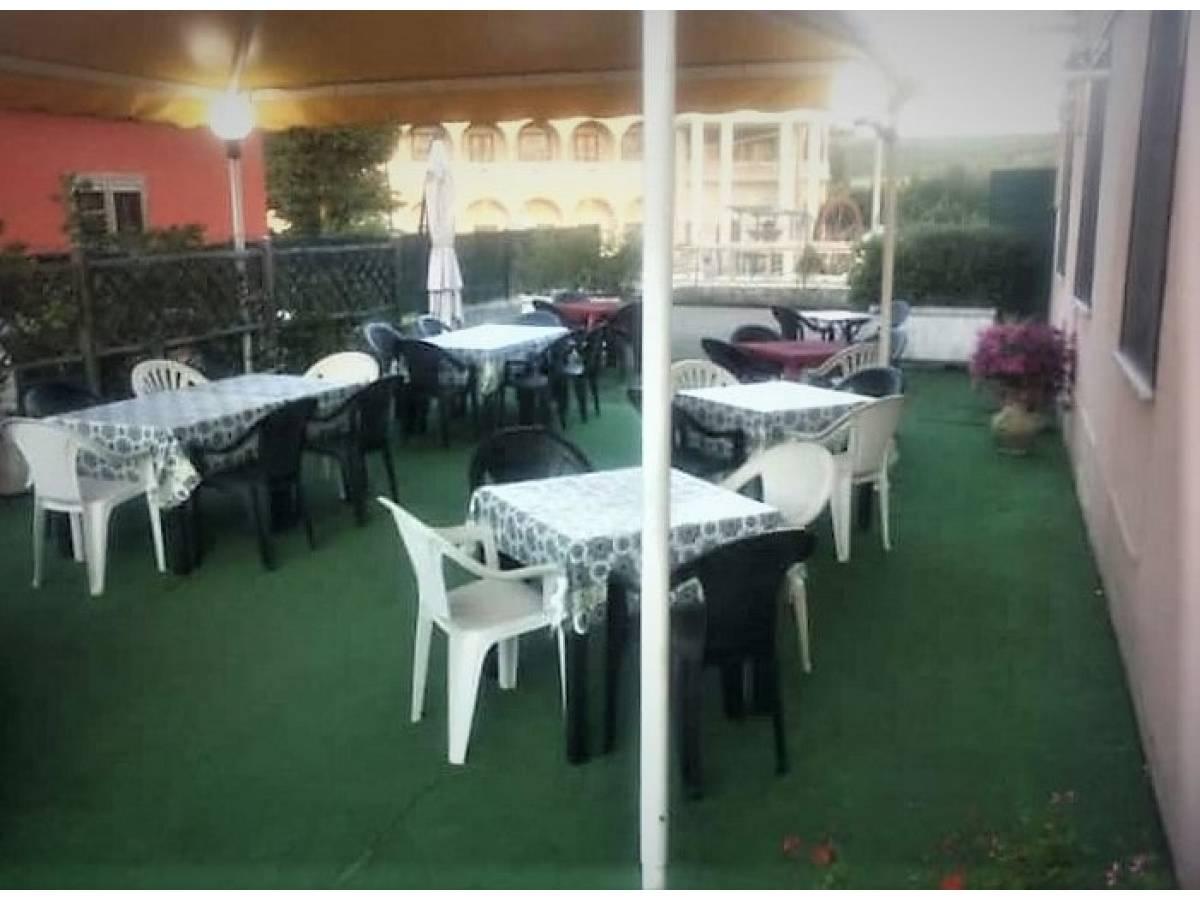 Pizzeria in vendita in Via Aterno zona Scalo Brecciarola a Chieti - 5126032 foto 18