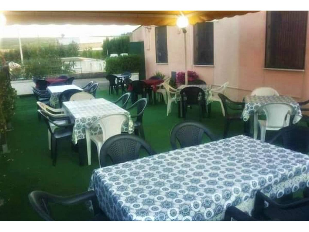 Pizzeria in vendita in Via Aterno zona Scalo Brecciarola a Chieti - 5126032 foto 19