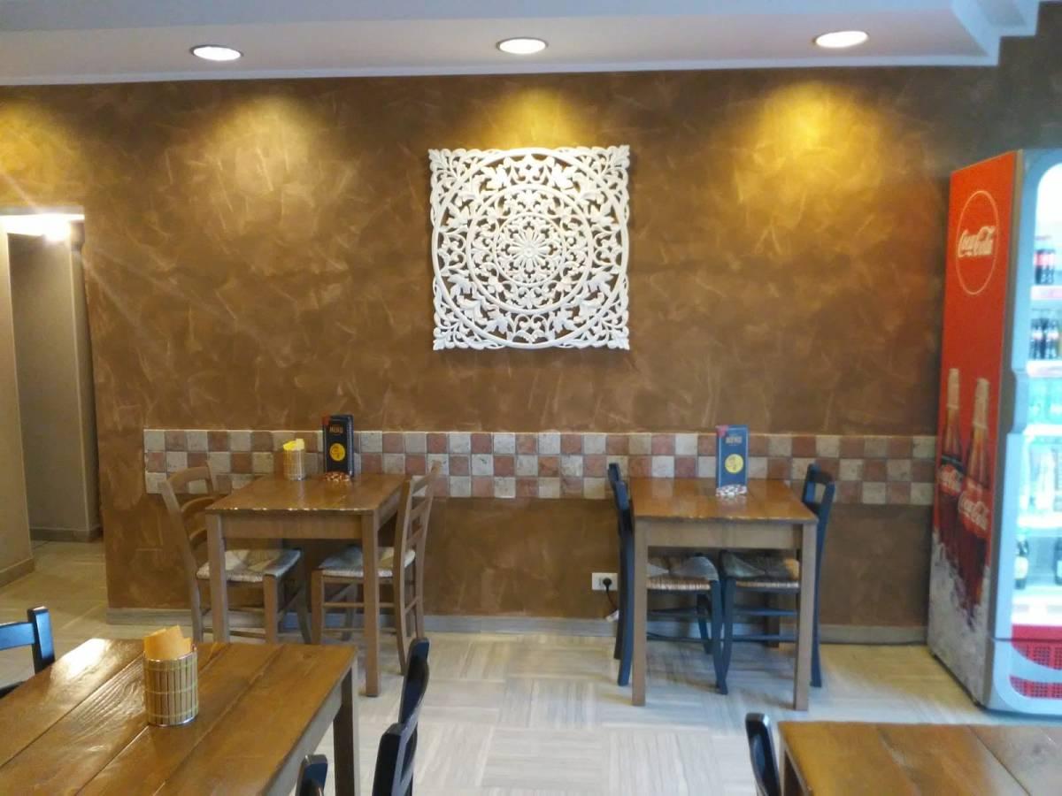 Pizzeria in vendita in Via Aterno zona Scalo Brecciarola a Chieti - 5126032 foto 5