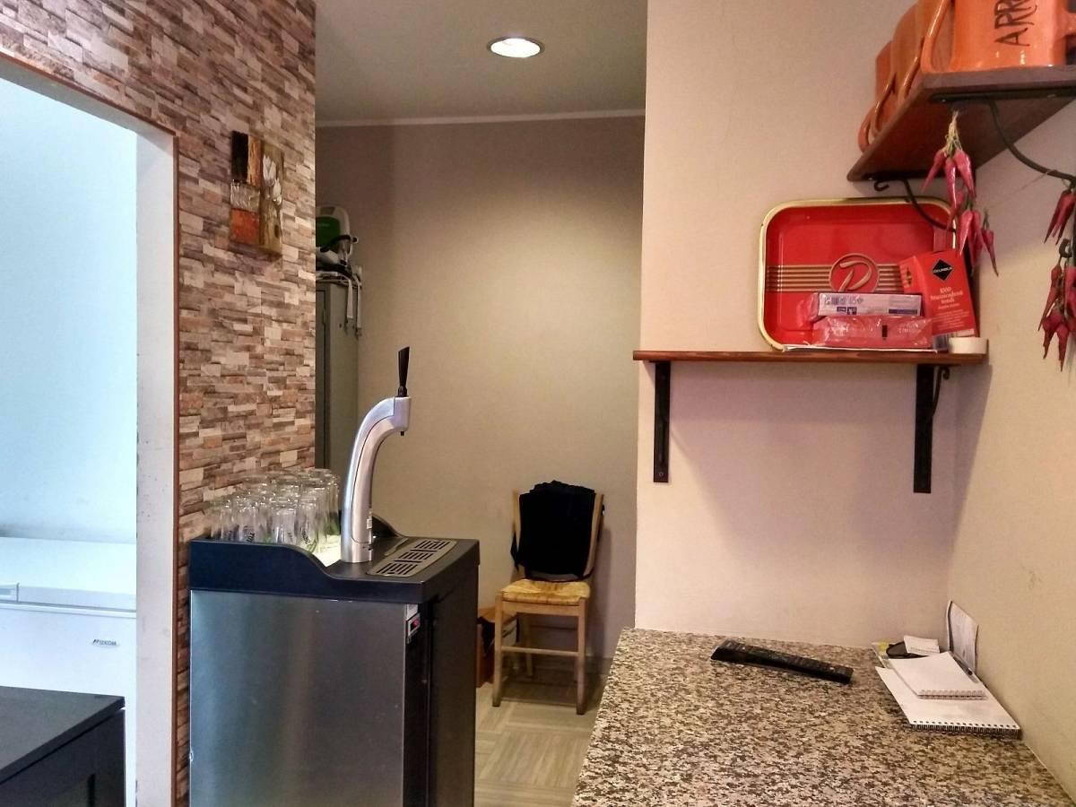 Pizzeria in vendita in Via Aterno zona Scalo Brecciarola a Chieti - 5126032 foto 12