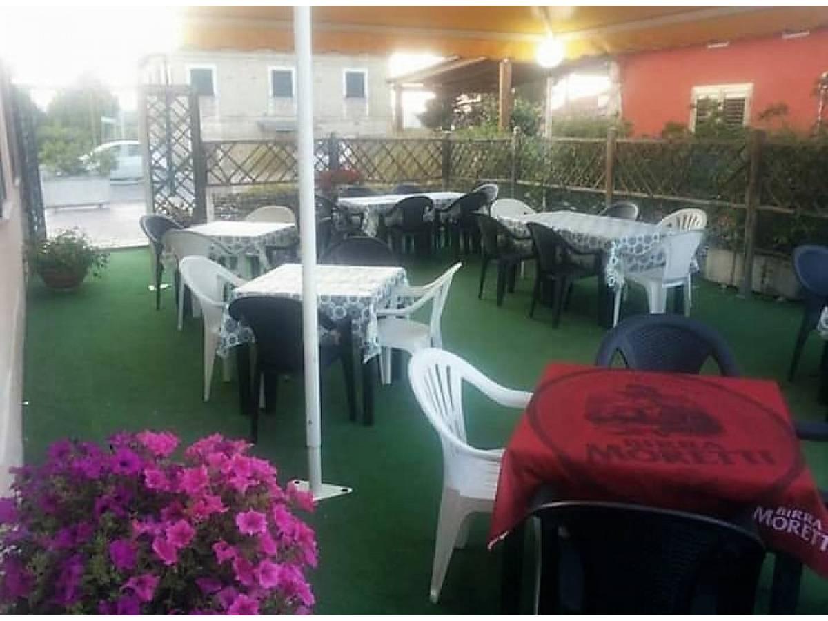 Pizzeria in vendita in Via Aterno zona Scalo Brecciarola a Chieti - 5126032 foto 20